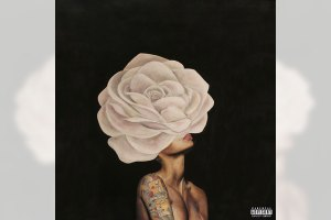 K. Michelle - Kimberly: The People I Used to Know