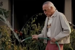 Every Single Stan Lee Cameo Ever