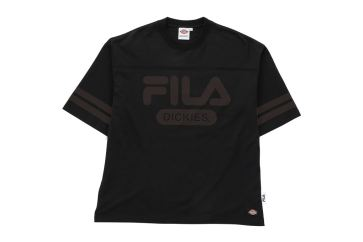 FILA x Dickies Summer 2018 Sportswear Collection