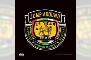 House of Pain 25th Anniversary Jump Around Remix