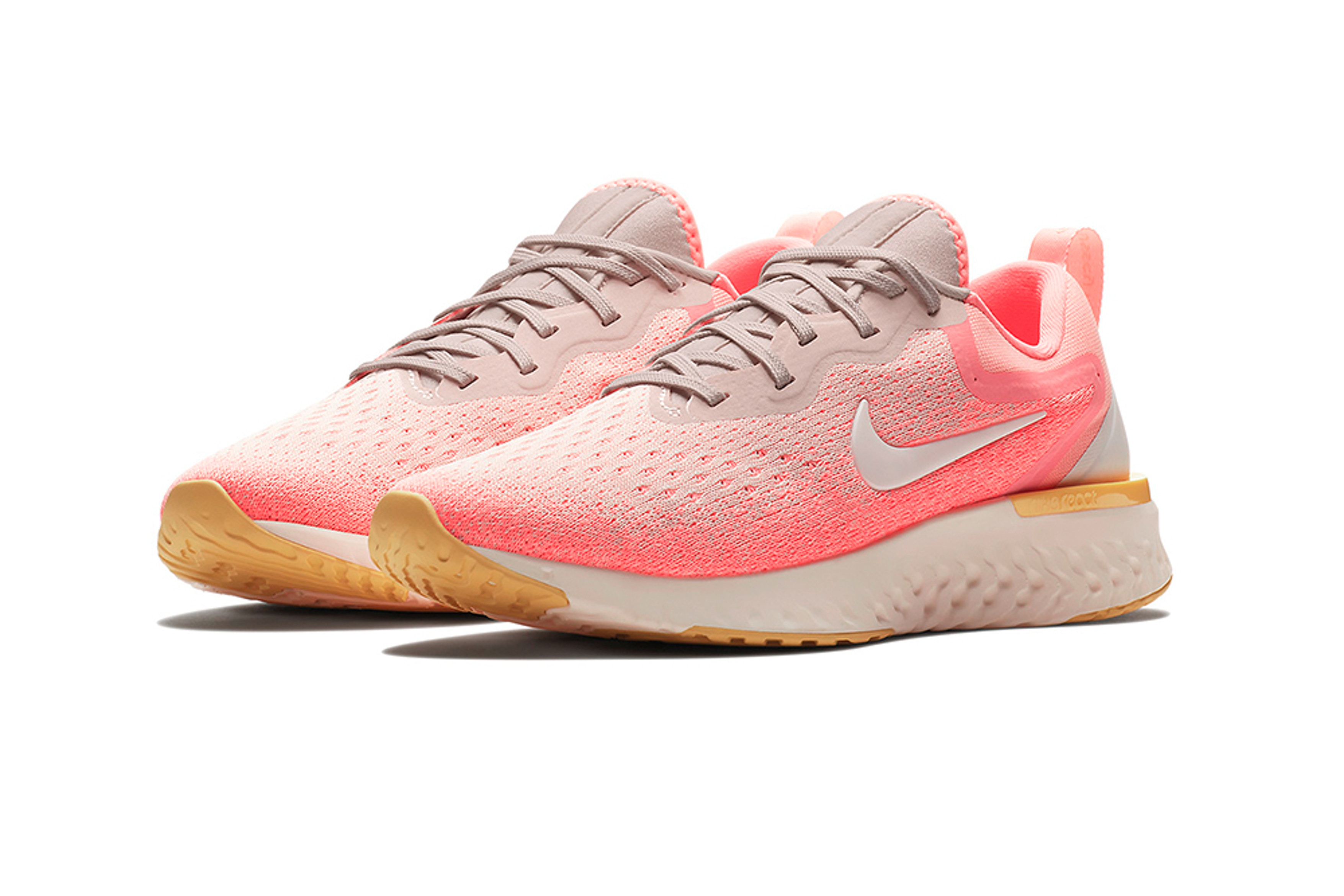 45e23678afebe Nike Odyssey React. Nike Odyssey React. Following the recent introduction  ...