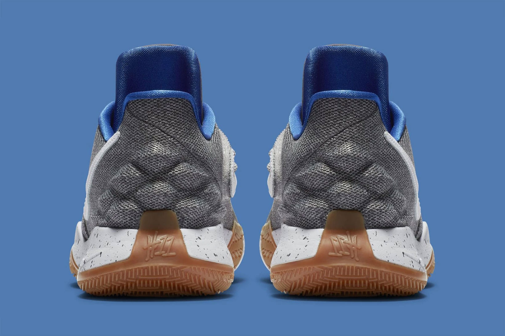 a41d528c0147 Nike Kyrie Low 1 Gets