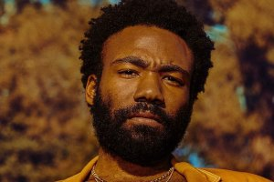 Donald Glover / Childish Gambino