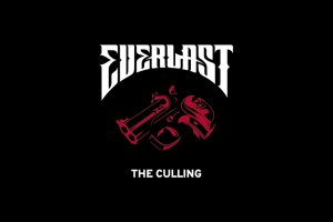 Everlast The Culling