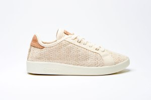 Reebok NPC UK Cotton + Corn