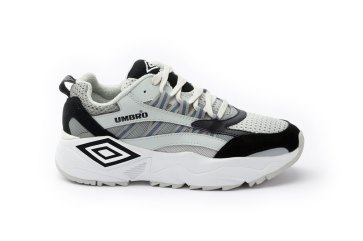 Umbro Archive Research Project collection
