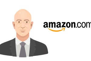 Jeff Bezos taking Amazon into Telemedicine