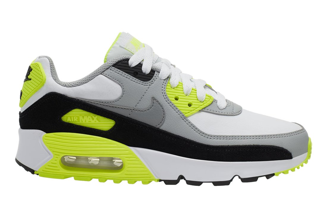 Nike Air Max 90 Remastered