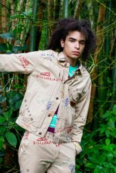 Billionaire Boys Club Spring 2020 Collection