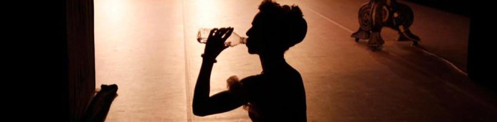 blog-hidratacion-bienestar