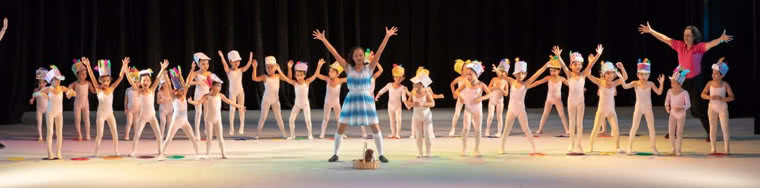 ballet-academy-veranito-featured