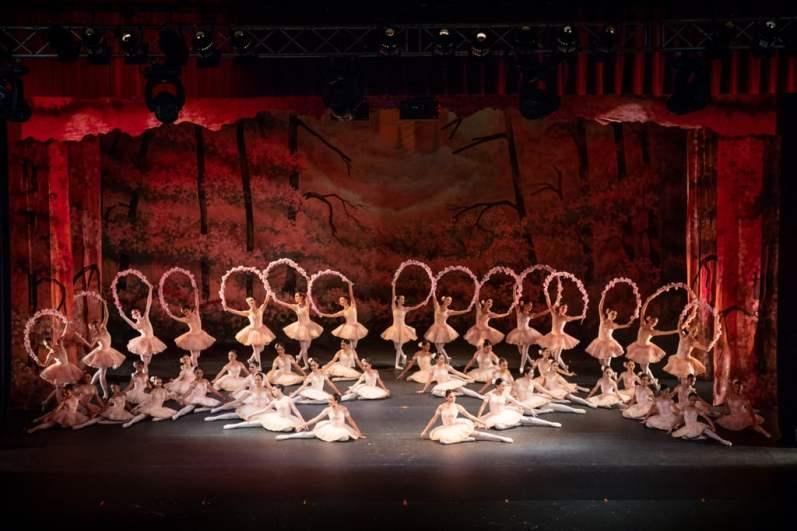 ballet-academy-blog-dia-danza-1