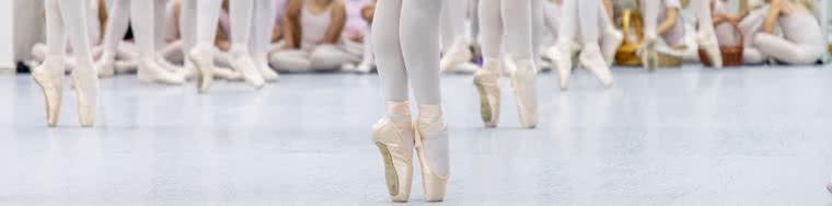 ballet-academy-featured-pisos-linoleo