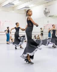 ballet-academy-clase-de-prueba-1