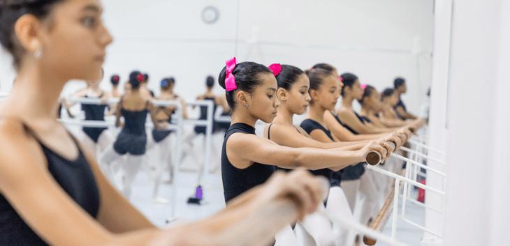 ballet-academy-clase-de-prueba-2