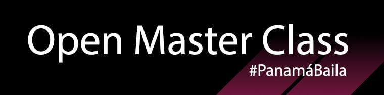 blog-featured-open-master-class