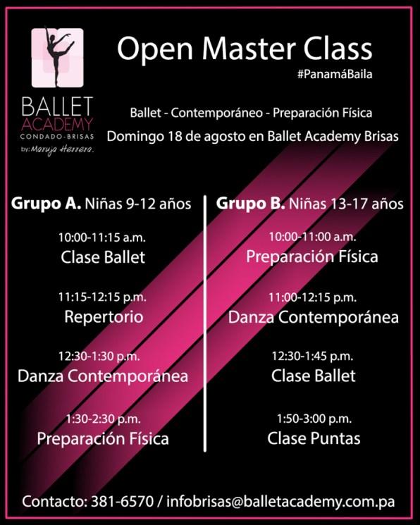 blog-open-master-class-2