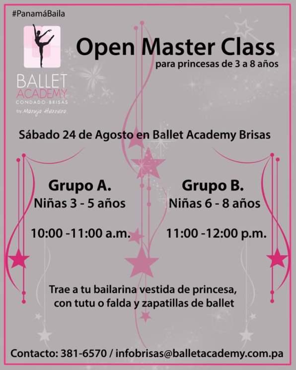 blog-open-master-class-4