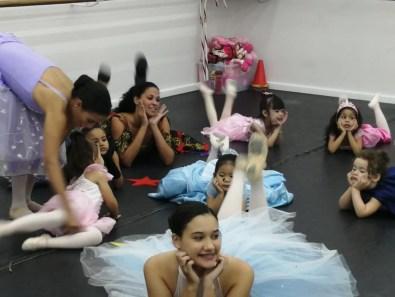 blog-manana-princesas-2