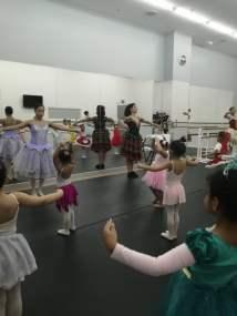 blog-manana-princesas-6
