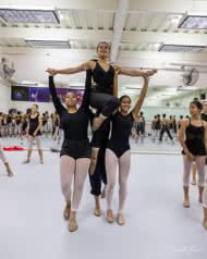 blog-ballet-academy-amistad-1