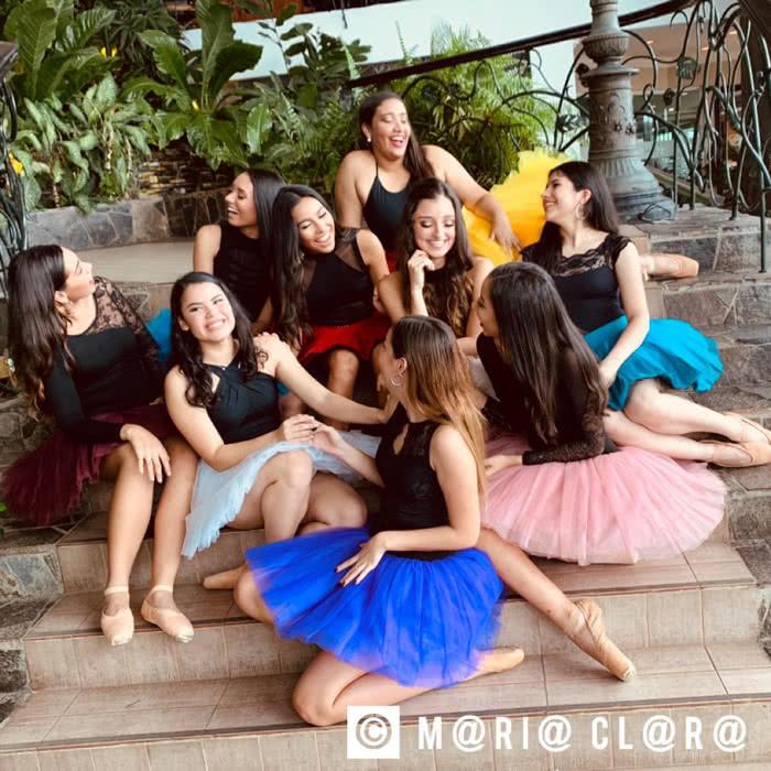 blog-ballet-academy-amistad-2