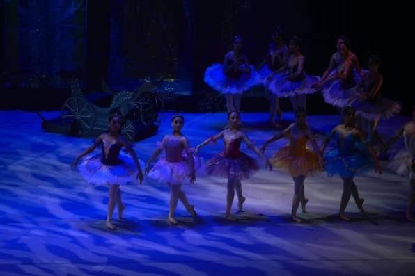 ballet-academy-funcion-fin-19-10