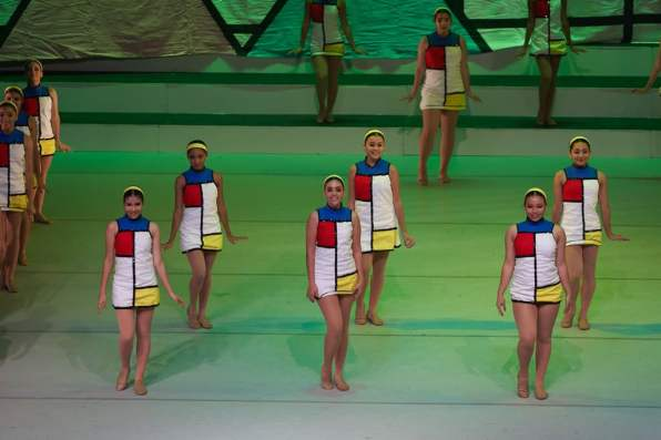 ballet-academy-funcion-fin-19-15