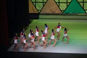ballet-academy-funcion-fin-19-17