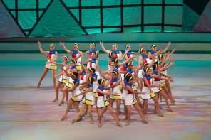 ballet-academy-funcion-fin-19-20