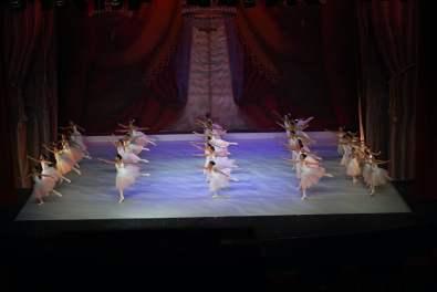 ballet-academy-funcion-fin-19-4