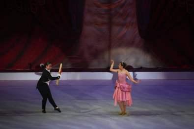 ballet-academy-funcion-fin-19-6