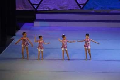 ballet-academy-funcion-fin-19-8