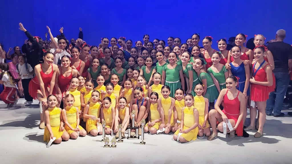 ballet-academy-pink-team-sheer-elite-1
