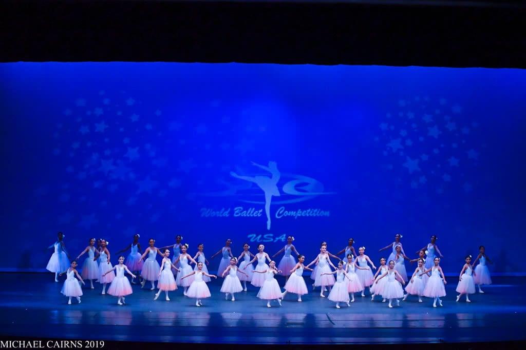 ballet-academy-pink-team-world-ballet-competition-1