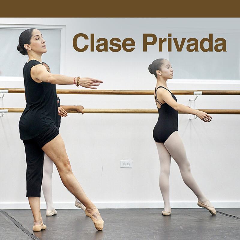 Clase_Privada