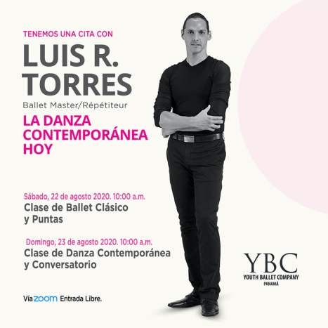 Luis_Torres_Conversatorio