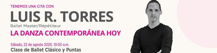 featured_blog_conversatorio_luis_torres