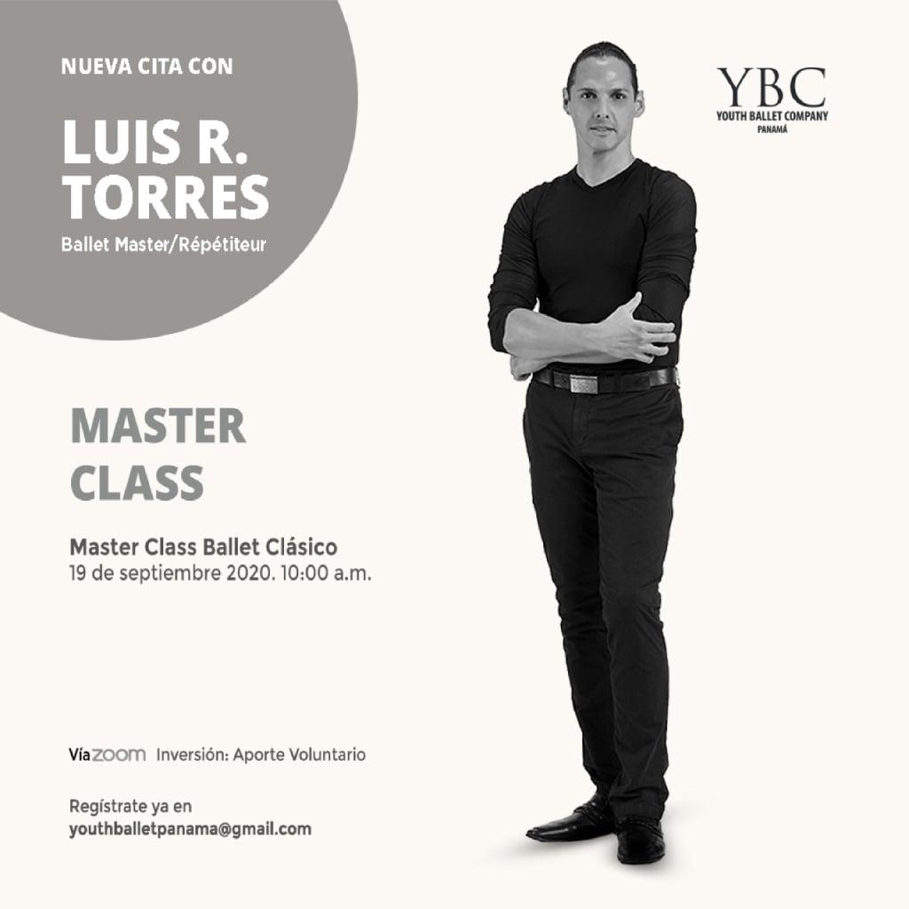luis-torres-masterclass-afiche
