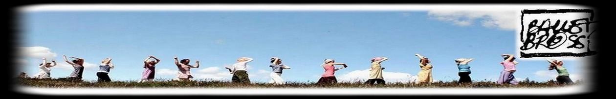 danse Florac
