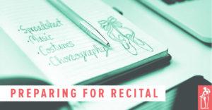 art-preparing-recital_-blog