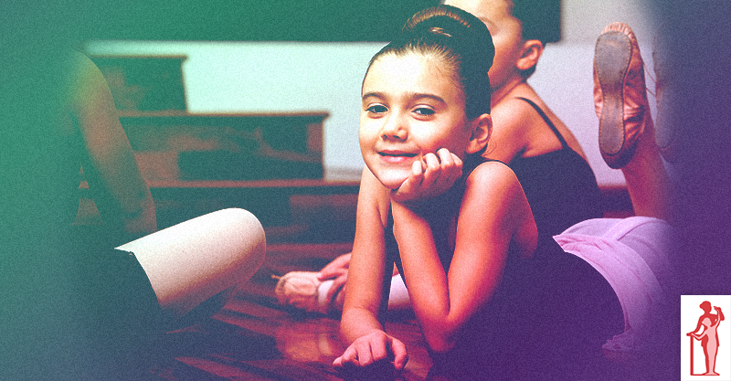 Hints for a Happy Ballet Class