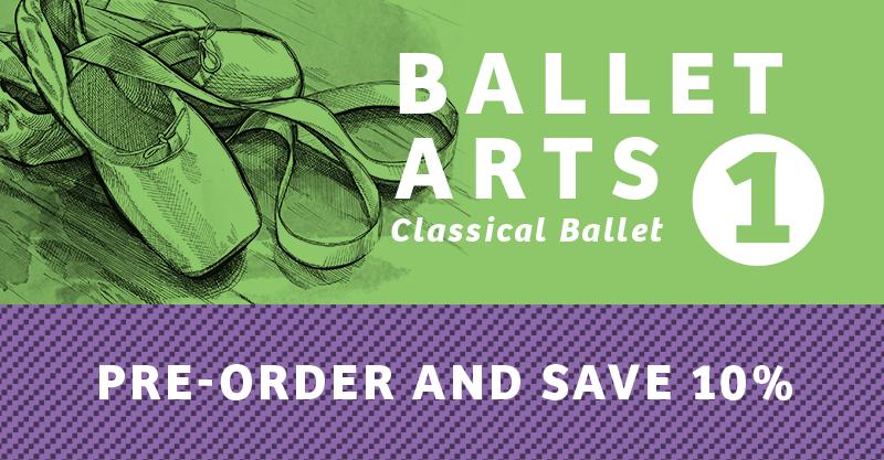 ad-blog_ballet-1-pre-order