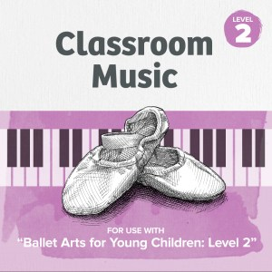Level 2 Music Album