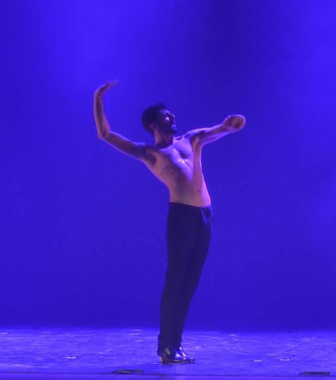 flamenco-live-11