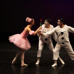 ballettoandfriends 2011 Fairy Doll