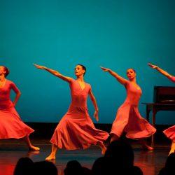 ballettoandfriends 2011 Folk Songs