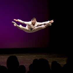 ballettoandfriends 2011 Julio Acevedo
