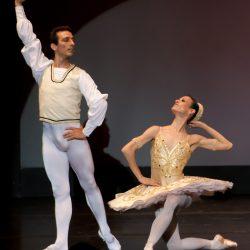 ballettoandfriends 2011 Raymonda