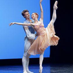 balletto-Iana-Salenko-Marian-Walter